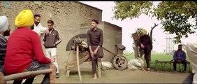 Yaar Beli : Guri (Official Video) Ft. Deep Jandu | Parmish Verma | Latest Punjabi Songs | Geet MP3(arslanchishtiofficial) _pak_t_series