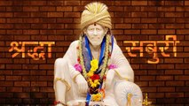 Sai Baba Vrat Puja Vidhi Katha Aur Udyapan | साईं बाबा व्रत उद्यापन की संपूर्ण पूजा विधि | Boldsky
