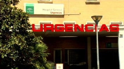 Al menos un muerto en España por su peor brote de listeriosis, ¿qué es y cómo se contagia?