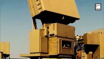 How capable is Iran'a new mobile air defense system (Bavar