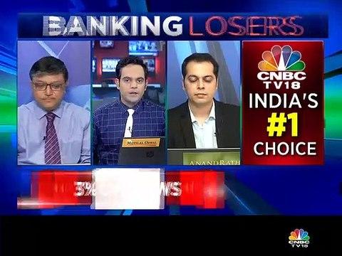Jay Thakkar stock recommendations