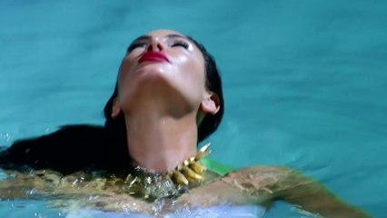 Bleona - Take You Over (Ralphi Rosario Radio Edit)