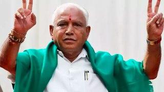 ಮುಖ್ಯ ಕಾರಣಕ್ಕೆ ದೆಹಲಿಗೆ ಹೊರಟ ಎಡಿಯೂರಪ್ಪ  | Oneindia Kannada