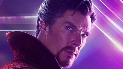 Doctor Strange 2 Release Date, Villain And Cast