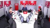 RTL Matin du 22 août 2019