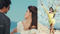Prabhas Saaho song Bad Boy : Jacqueline Fernandez charges this much amount for song | FilmiBeat