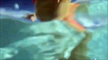 양평출장안마후기,출장마사지후기 공일 O s 76(58) s 0186{카톡SO SO 1556},양평전지역출장안마, 와꾸보장&양평출장마사지,양평출장샵