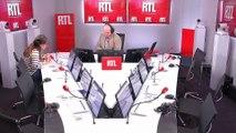 Le journal RTL de 20h du 21 août 2019