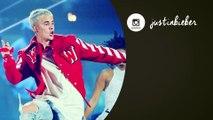 CELEBRITY OF THE WEEK - Justin Bieber