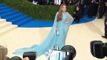 Star File: Jennifer Lopez