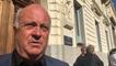 Rennes. Le maire de Langouët garde sa colère face aux pesticides