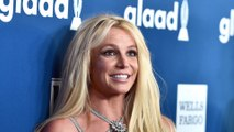 Britney Spears broken hearted by 'clever haters' on Instagram