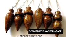 New Age Wholesale Suppliers | Metaphysical Jewelry