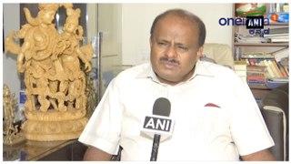 ಉತ್ತರ ಕರ್ನಾಟಕಕ್ಕೆ ಹೋಗಿ ವೈದ್ಯರ ಬಳಿ ಮನವಿ ಮಾಡಿಕೊಂಡ ಕುಮಾರಣ್ಣ..?  | HD Kumaraswamy