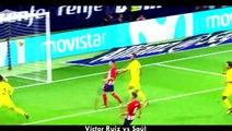 40  BRILLIANT Goal Line Clearances in Football