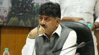 ಮುಳುಗುತ್ತಿರುವ ಕಾಂಗ್ರೆಸ್ ಗೆ ಜೀವ ತುಂಬಲು ಮುಂದಾದ ಹೈಕಮಾಂಡ್..?  | Oneindia Kannada