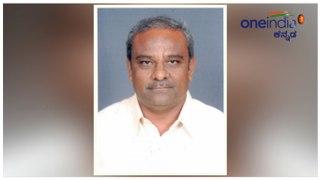 ಸಿದ್ದರಾಮಯ್ಯ ಆಟಕ್ಕೆ ಬಲಿಯಾಗುತ್ತಾ ಬಿಜೆಪಿ ಮೊದಲ ವಿಕೆಟ್..? | siddaramaiah | Oneindia Kannada