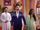 Jaat Na Pucho Prem Ki | Suman Stops to Badal to Fight with her Father