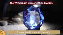 Diamond Engagement Wedding Rings Designs For Women - _2 (2)