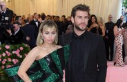 Miley Cyrus and Liam Hemsworth's families want them to reunite