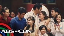 Full trailer ng bagong teleseryeng 'Pamilya Ko', inilabas na   UKG