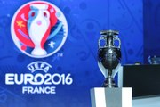 EURO : le palmarès complet du Championnat d'Europe des Nations