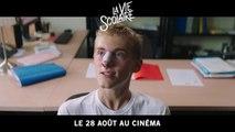 La Vie scolaire - Teaser #1 [VF|HD1080p]