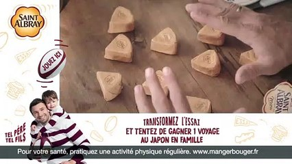 SA_HABILLAGE_ACTIVITE_Dailymotion
