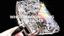 Top 10 Diamond Jewelry Design Ideas=Diamond Earrings=Necklaces=Rings