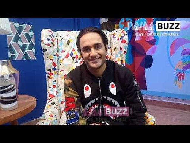 Ace of Space is competing with other youth-based shows: Vikas Gupta on Ace of Space Season 2
