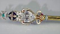 Top 10 Top 10 Diamond Jewelry Design Ideas=Diamond Earrings=Necklaces=Rings_2 (2)