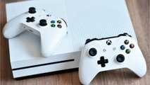 Microsoft Contractors Listened To Xbox Players In Homes