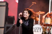 Ozzy Osbourne set for Peaky Blinders soundtrack