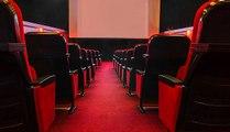 6 choses à savoir sur l'année cinéma 2018 vue par le CNC