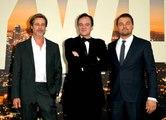Les meilleurs personnages de Quentin Tarantino