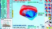 Royal African Diamonds Diamond Wholesalers South Africa -