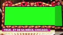 PHOTOS. True, North, Chicago... Les photos les plus mignonnes des enfants des Kardashian