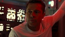 Ad Astra (Trailer 3)