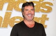 Simon Cowell wants Britain's Got Talent 'Champions League'-style show