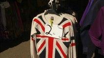 Krise im britischen Einzelhandel