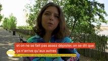 Gironde Mag' - Prévention des IST