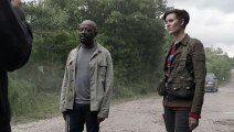 Fear the Walking Dead Season 5 Episode 11 Exclusive Clip