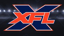 The XFL's New Team Names and Logos: Thumbs Up or Thumbs Down?