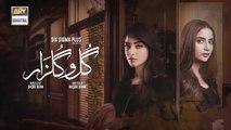 Gul-o-Gulzar Epi 11 - 22nd August 2019 - ARY Digital Drama