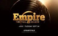Empire - Teaser Saison 6