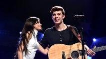 Shawn Mendes and Camila Cabello to perform 'Señorita' at MTV VMAS