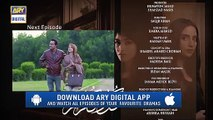 Gul-o-Gulzar Epi 12 - Teaser - ARY Digital Drama