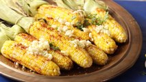 How to make Mexican Street Corn