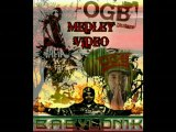 JUST OGB