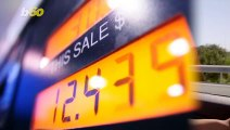 Fill Up Your Tanks! Gas Prices Likely To Drop During Fall Season